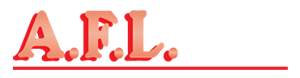 AFL AREIA E PEDRAS (41) 3349-3724 Empresa de mineração em Curitiba Areias Pedras Britas Areal Saibros Saibreiras Comércio de Pedras Brita e Saibros em Curitiba Areia em Curitiba comercialização de minérios, minérios de qualidade, areia em curitiba, areia curitiba, mineração areia, extração areia, areia construção, mineração curitiba, mineração em curitiba, mineração paraná, minerais em curitiba, mineração areia, mineração saibro, mineração pedra brita, pedra brita curitiba, extração pedra brita, areias e pedras, areia pedra, preço areia, preço areia curitiba, areia barata, areia preço curitiba, areia barata curitiba, extração minérios, extração minérios curitiba, extração areia, comprar areia, saibro curitiba, extração saibro, areia construção civil, areia, pedra brita, compra de areia, areal em curitiba, caminhão de areia, carga areia, saco de areia, pedra britada, pedras curitiba, pedras jardim, preço m2 areia, extração minerais curitiba, areia fina, areia média, areia grossa, pedra 4a, pedrisco areal bozza jls areia j inça areia arebril tortato areal tradição areal areal costa. – AFL AREIA E PEDRAS (41) 3349-3724 Empresa de mineração em Curitiba Areias Pedras Britas Areal Saibros Saibreiras Comércio de Pedras Brita e Saibros em Curitiba Areia em Curitiba comercialização de minérios, minérios de qualidade, areia em curitiba, areia curitiba, mineração areia, extração areia, areia construção, mineração curitiba, mineração em curitiba, mineração paraná, minerais em curitiba, mineração areia, mineração saibro, mineração pedra brita, pedra brita curitiba, extração pedra brita, areias e pedras, areia pedra, preço areia, preço areia curitiba, areia barata, areia preço curitiba, areia barata curitiba, extração minérios, extração minérios curitiba, extração areia, comprar areia, saibro curitiba, extração saibro, areia construção civil, areia, pedra brita, compra de areia, areal em curitiba, caminhão de areia, carga areia, saco de areia, pedra britada, pedras curitiba, pedr